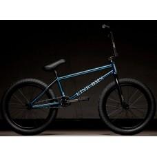 BMX Велосипед Kink Liberty 20.75 (2019)