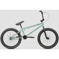 "BMX Велосипед HARO Boulevard (2021) 20.75"" Matte Salvia"