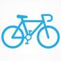 Велосипеды (406)